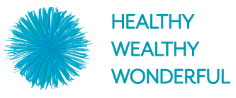 Healthy Wealthy Wonderful